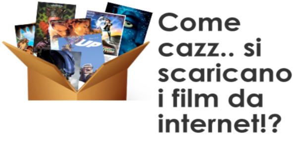 serie televisive americane scene hot dei film italiani